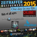 Zeitraffer-Wettbewerb-2015