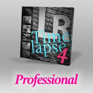 product_LRT4_professional