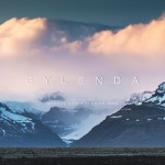 2015-07-15 10_51_38-EYLENDA _ Iceland 4K from Eylenda on Vimeo - Waterfox