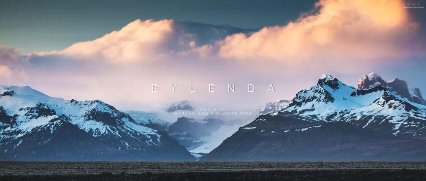2015-07-15 10_51_38-EYLENDA _ Iceland 4K from Eylenda on Vimeo - Waterfox