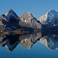 perlenfaenger.com_spanien_fotoreise_Riaño mountains