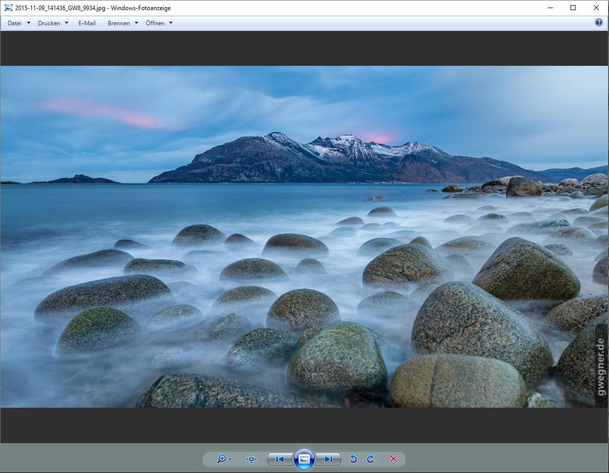 Hintergrundbild 3 bildschirme