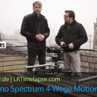 Spectrum-Titel_DE
