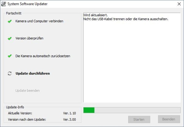 2016-03-13 17_04_22-System Software Updater