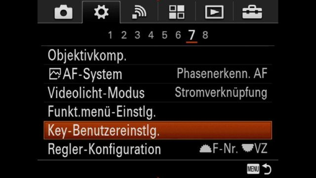 2016-03-14 10_45_01-OBS 0.13.2 (windows) - Profil_ DSLR Webcam - Szenen_ Live Tutorial Aufnahme