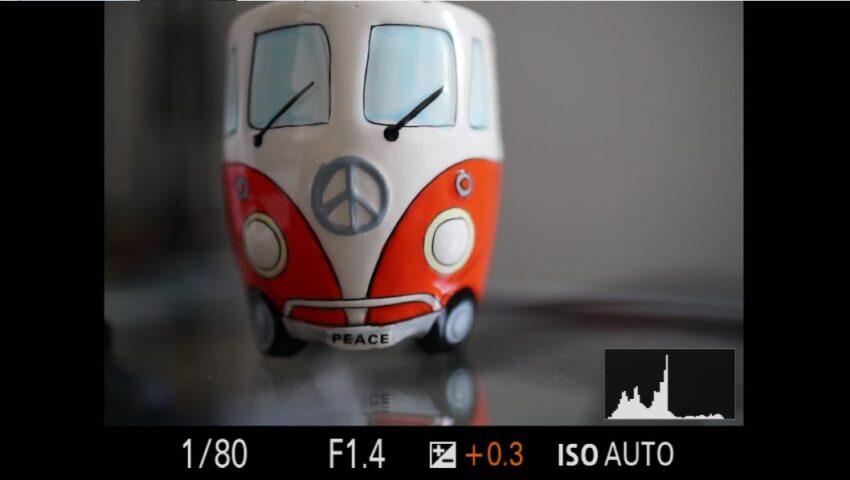 2016-03-14 11_10_11-OBS 0.13.2 (windows) - Profil_ DSLR Webcam - Szenen_ Live Tutorial Aufnahme