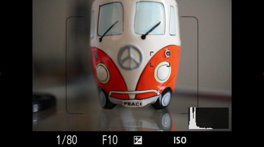 2016-03-14 12_24_13-OBS 0.13.2 (windows) - Profil_ DSLR Webcam - Szenen_ Live Tutorial Aufnahme