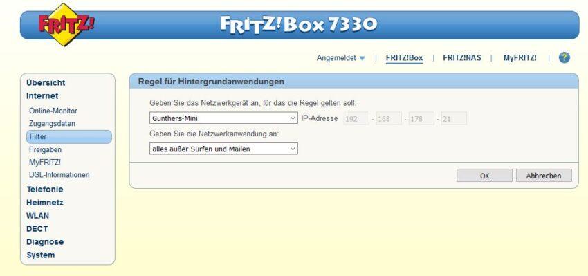 2016-03-23 13_36_26-FRITZ!Box