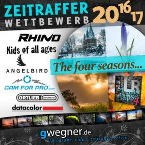 Zeitraffer-Wettbewerb-2016_mit_Sponsoren
