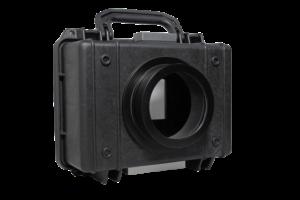 tbox-tank-lite-camera-armour-ex-demo-c42