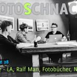 Fotoschnack 28 live