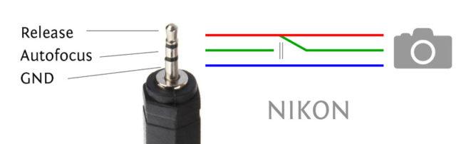 modification_nikon