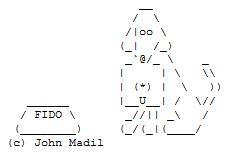 2016-05-25 14_42_53-FidoNet - Wikipedia, the free encyclopedia