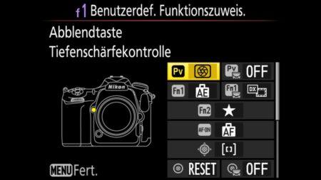 D500-Benutzerdef.Funktionszuw_2