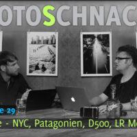 Fotoschnack-Folge-29