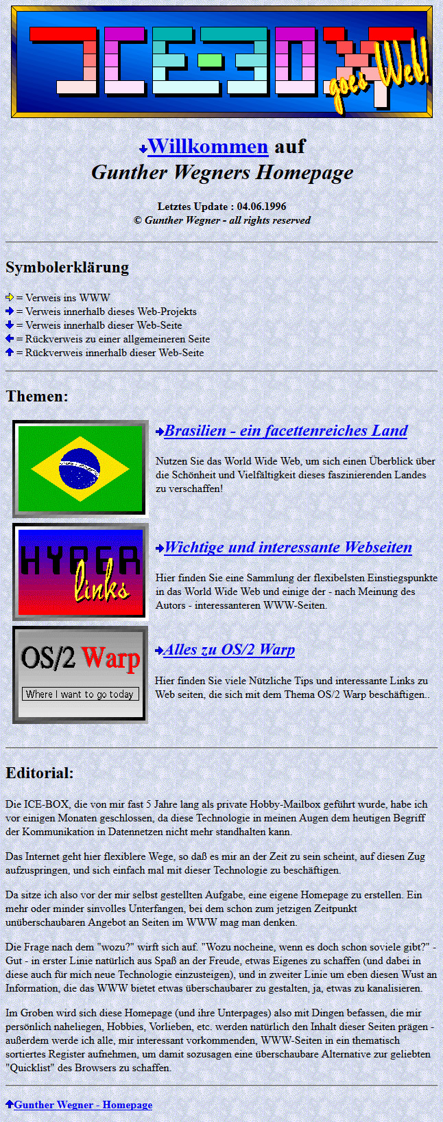 gwegner.de-20-jahre-internet