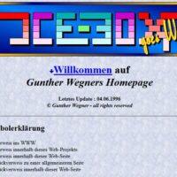 gwegner.de-20-thumb