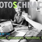 Fotoschnack Folge-31