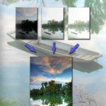 EBook HDR Fotografie