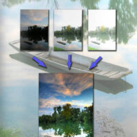 EBook HDR Fotografie