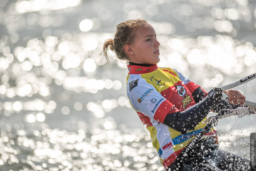 Kite Wolrdcup 2016 Fehmarn