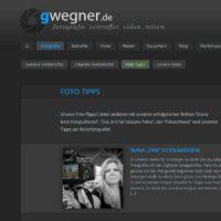 gwegner_de-neu-teaser