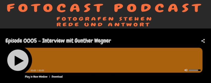 2016-10-06-20_03_38-episode-0005-interview-mit-gunther-wegner-der-fotografen-interview-podcast