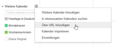 google-kalender-hinzufuegen