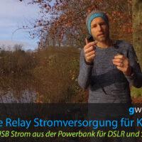 gwegner-titel-case-relay