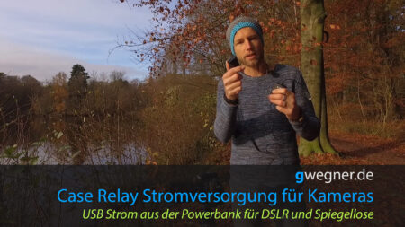 gwegner-titel-case-relay