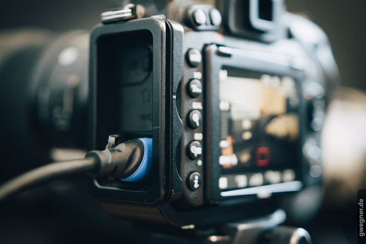 dslr als webcam hdmi video aufnahme mit unendlicher l nge bei nikon kameras konfigurieren. Black Bedroom Furniture Sets. Home Design Ideas
