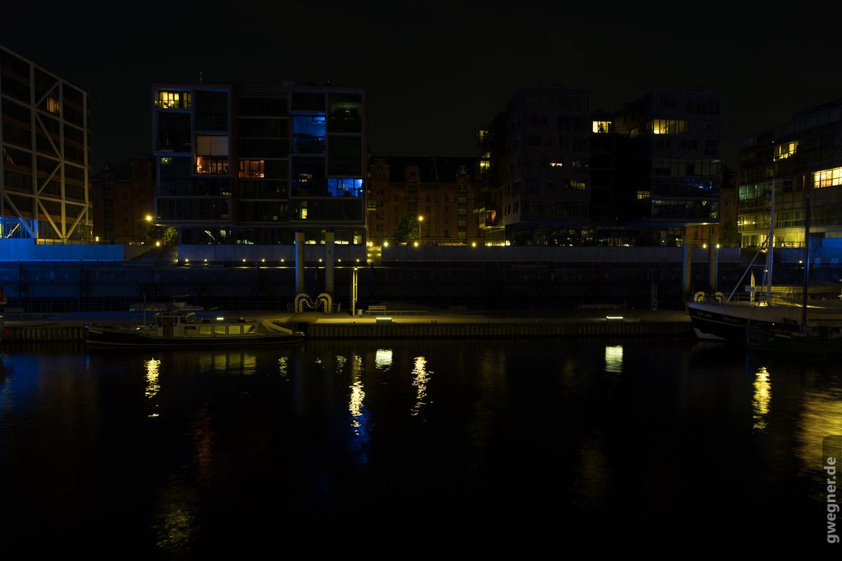 Nikon D850 – Praxis Test und Review – Teil 2 - Bildqualität