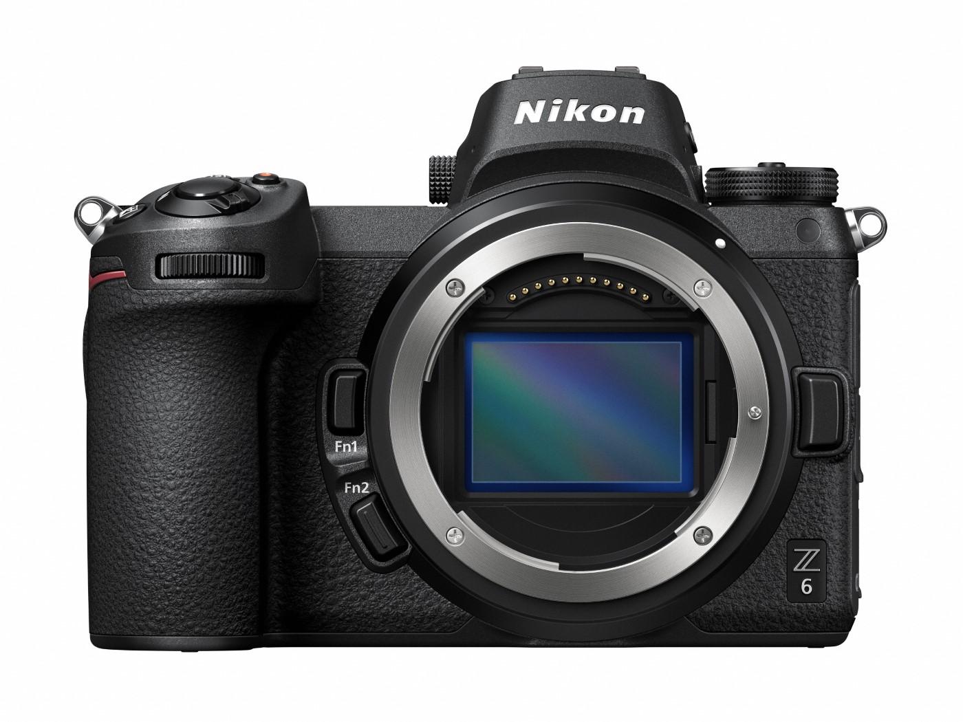 Top Nikon Fm2 N Analog Film Slr Body Hohe Sicherheit