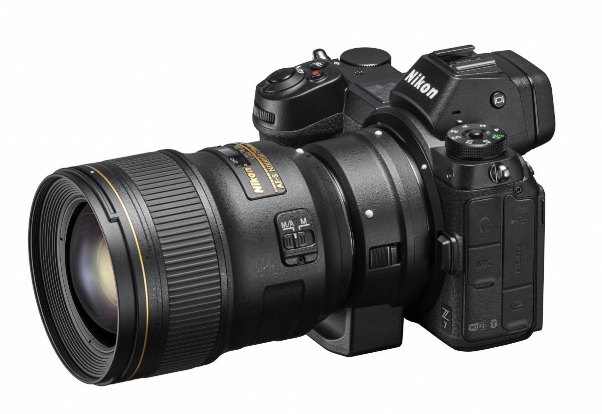 Nikon Fm2 N Analog Film Slr Body Hohe Sicherheit Top