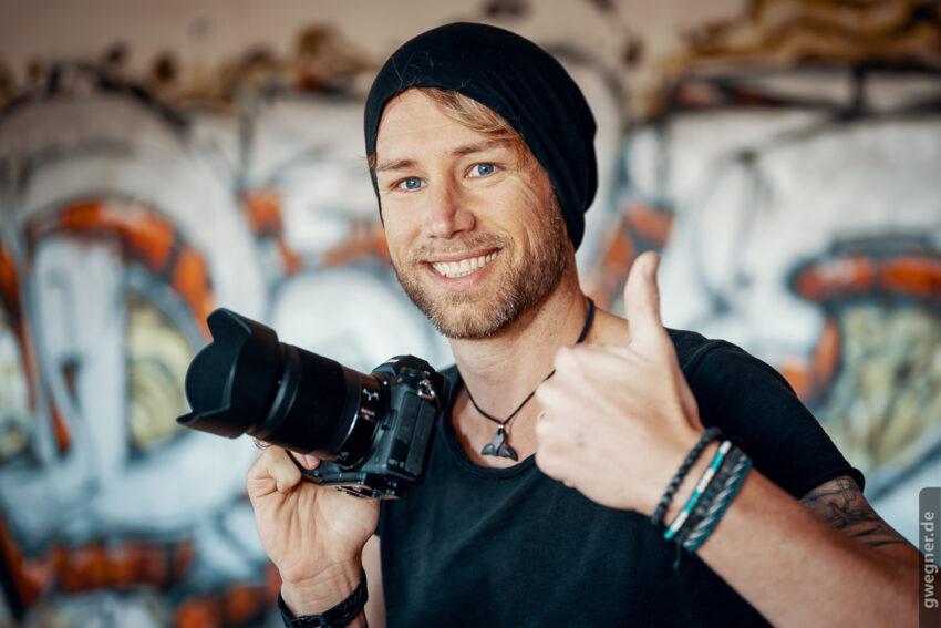 Top! Nikon Firmware Update bringt freies WLAN auch für D850, D7500
