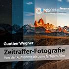 Buch und EBook Zeitraffer-Fotografie