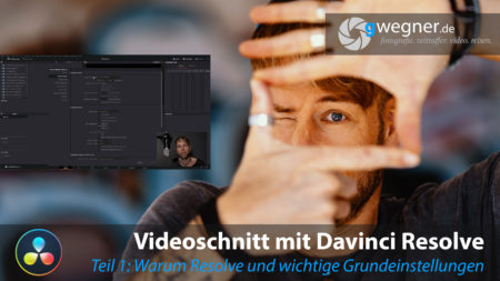 Video - cover