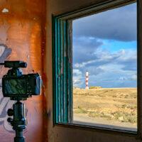 Nikon Z 6II und Z 7II Raw Dateien jetzt schon in Lightroom Classic bearbeiten