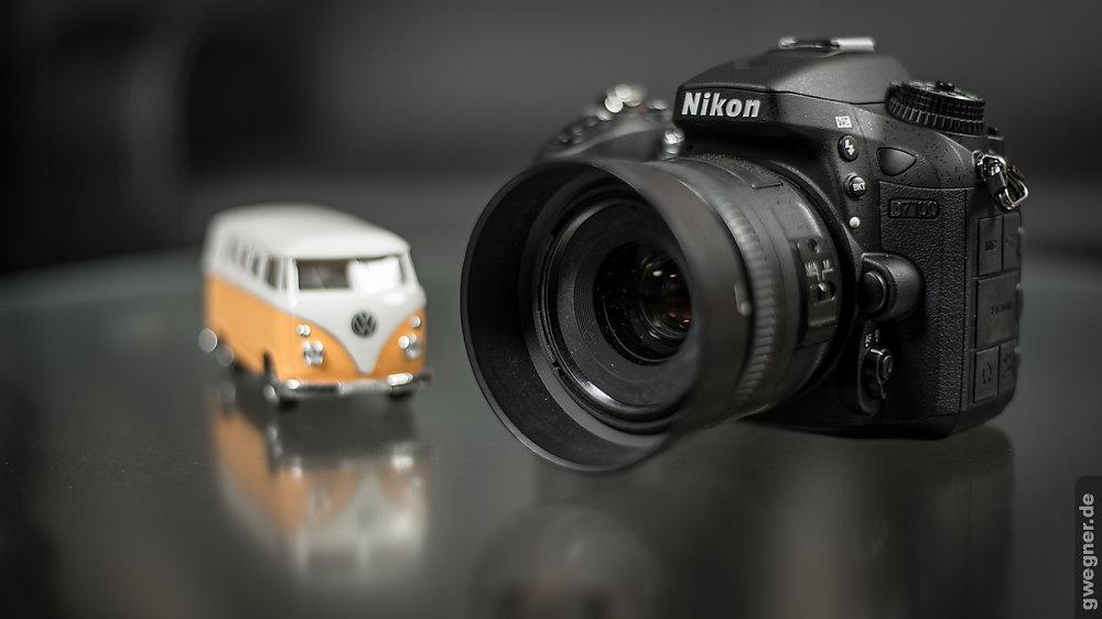 Nikon D7100 - Praxis Test, Review, Vergleich mit D7000, D5100, D5200 ...