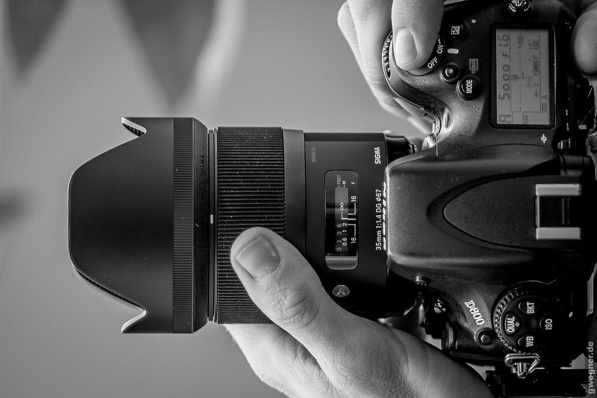 Sigma 18 35 F Mein Review Und Praxis Testbericht Nikon D7100 Body Only Paket Das Knnte Dich Auch Interessieren