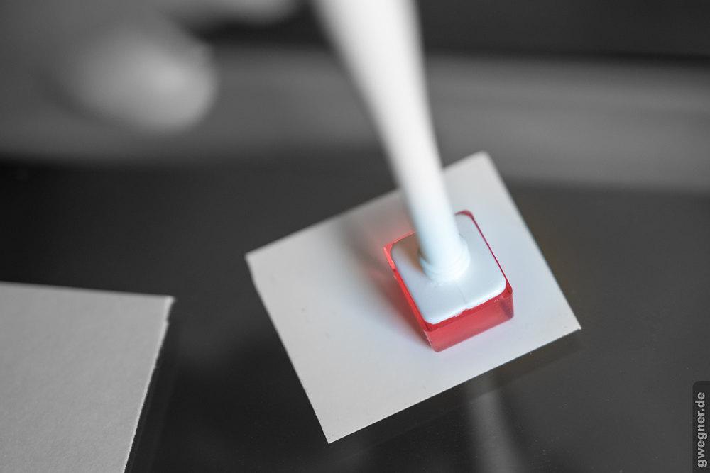 pinsel reinigen hausmittel 8 bew hrte tipps zum pinsel reinigen so halten malpinsel am l ngsten. Black Bedroom Furniture Sets. Home Design Ideas