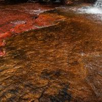 Jasper Falls, Venezuela