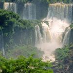 Foz do Iguaçu, Brasilien