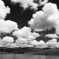 Das kleine Pantanal in der Chapada Diamantina