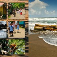gwegner.de - Fotobuch individuell gestalten: Costa Rica