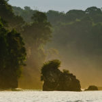 Corcovado Nationalpark