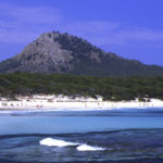 Cala Ratjada, Mallorca