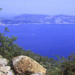 Pellopones - Griechenland
