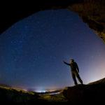 Der Griff nach den Sternen