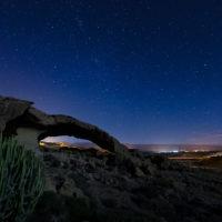 Arco do Arico